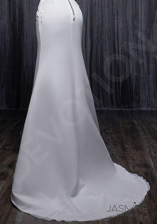 silla_3414, Devotion Dresses