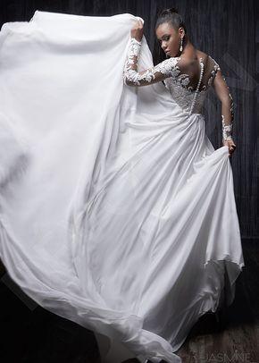 tatty_3415, Devotion Dresses