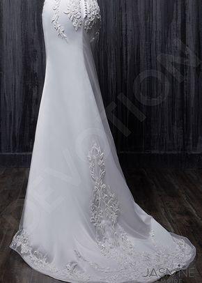 terra_3416, Devotion Dresses