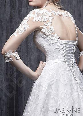 vendina_3418, Devotion Dresses