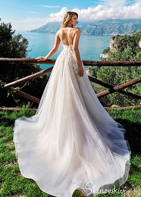 viva_2937, Devotion Dresses