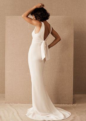 Branwell Gown, BHLDN