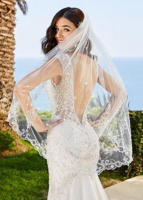 2407 Leilani, Casablanca Bridal