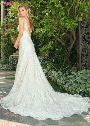 2413 Kalea, Casablanca Bridal