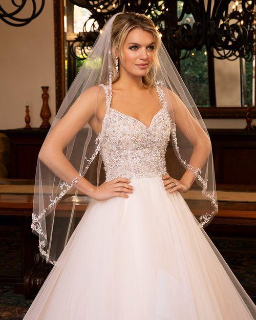2384 Elise, Casablanca Bridal