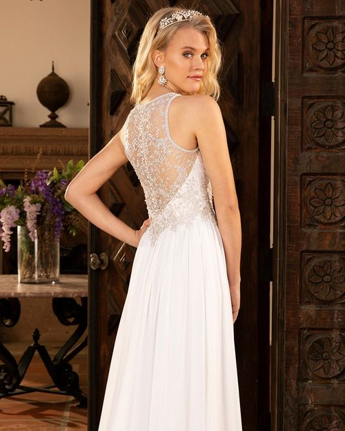 2393 Kingsley, Casablanca Bridal