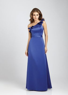 1253, Allure Bridesmaids