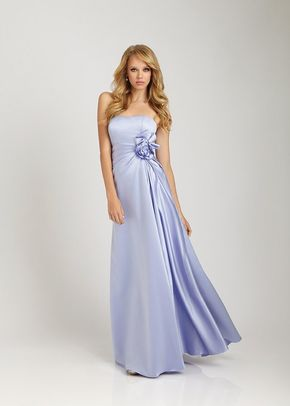 1255, Allure Bridesmaids