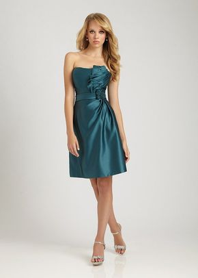 1262, Allure Bridesmaids
