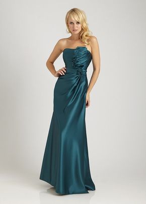 1263, Allure Bridesmaids