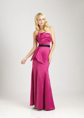 1276, Allure Bridesmaids