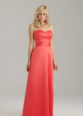 1312, Allure Bridesmaids
