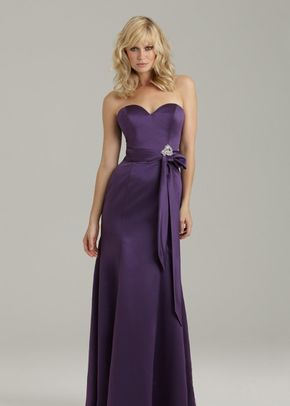 1316, Allure Bridesmaids