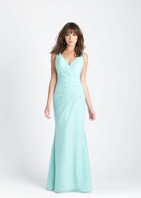 1501, Allure Bridesmaids