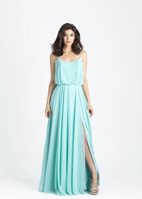 1502, Allure Bridesmaids