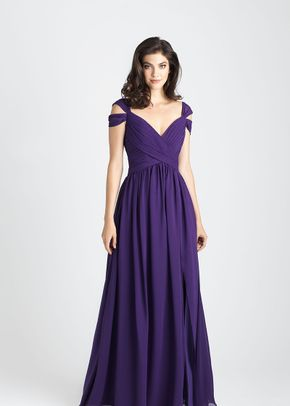 1504, Allure Bridesmaids
