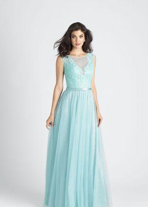 1511, Allure Bridesmaids