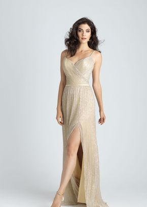 1515, Allure Bridesmaids