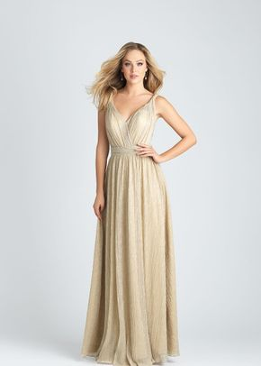 1516, Allure Bridesmaids