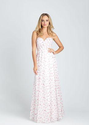 1323, Allure Bridesmaids