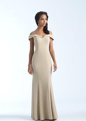 1560, Allure Bridesmaids