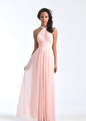 1565, Allure Bridesmaids