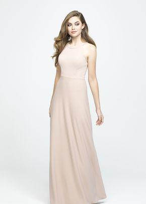 1600, Allure Bridesmaids