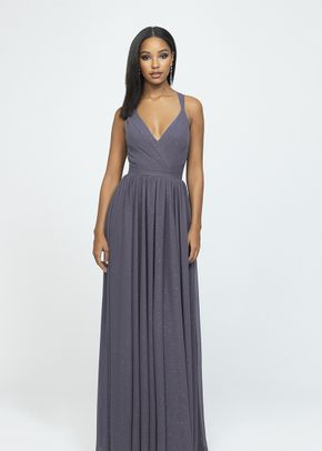 1609, Allure Bridesmaids