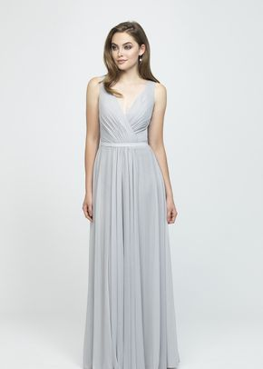 1614, Allure Bridesmaids