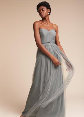 43053933 043 a, BHLDN Bridesmaids