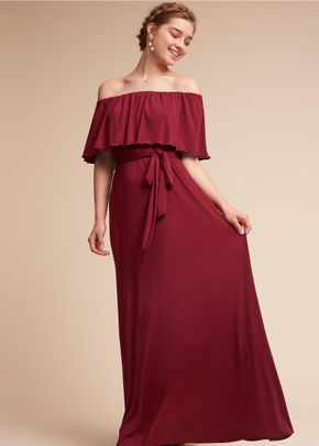 44048205 061 a, BHLDN Bridesmaids