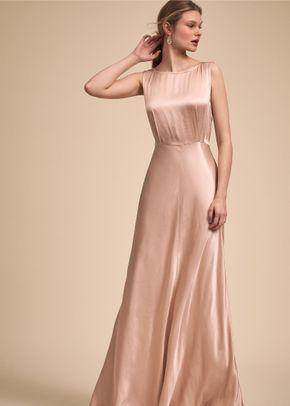 Madigan Dress, BHLDN Bridesmaids