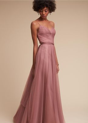 BHLDN, BHLDN Bridesmaids