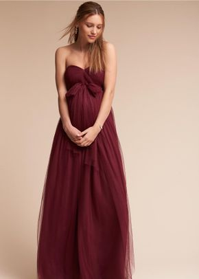 Jenny Yoo, BHLDN Bridesmaids