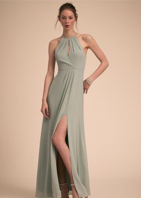Marco Dress, BHLDN Bridesmaids