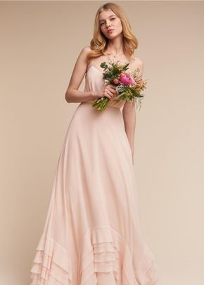 Watters, BHLDN Bridesmaids