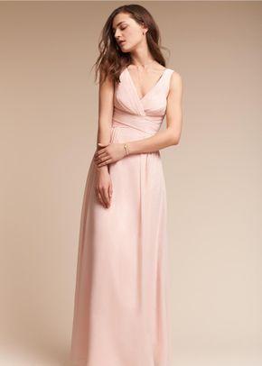 Alana Dress, BHLDN Bridesmaids