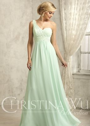 22876, Christina Wu Celebration
