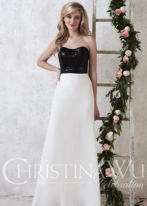 22748, Christina Wu Celebration