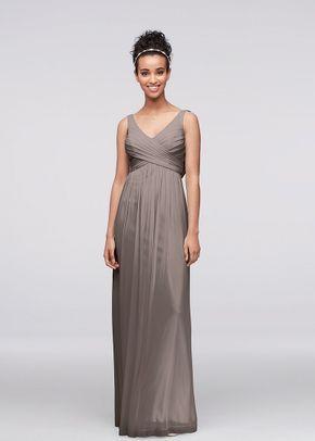 David's Bridal Style F19751, David's Bridal Bridesmaids