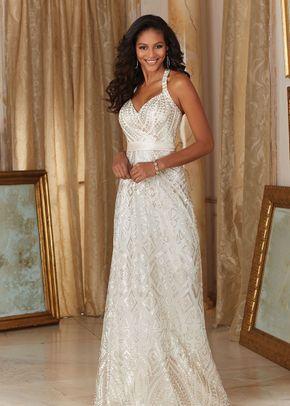20484, Morilee by Madeline Gardner Bridesmaids