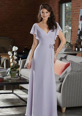 21591, Morilee by Madeline Gardner Bridesmaids
