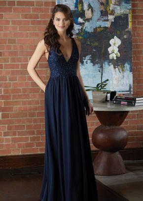 21593, Morilee by Madeline Gardner Bridesmaids
