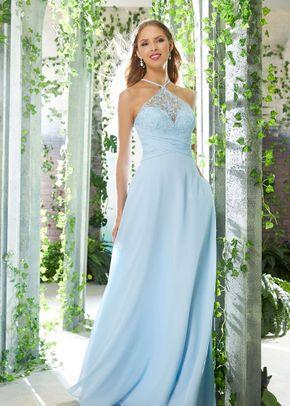 21609, Morilee by Madeline Gardner Bridesmaids