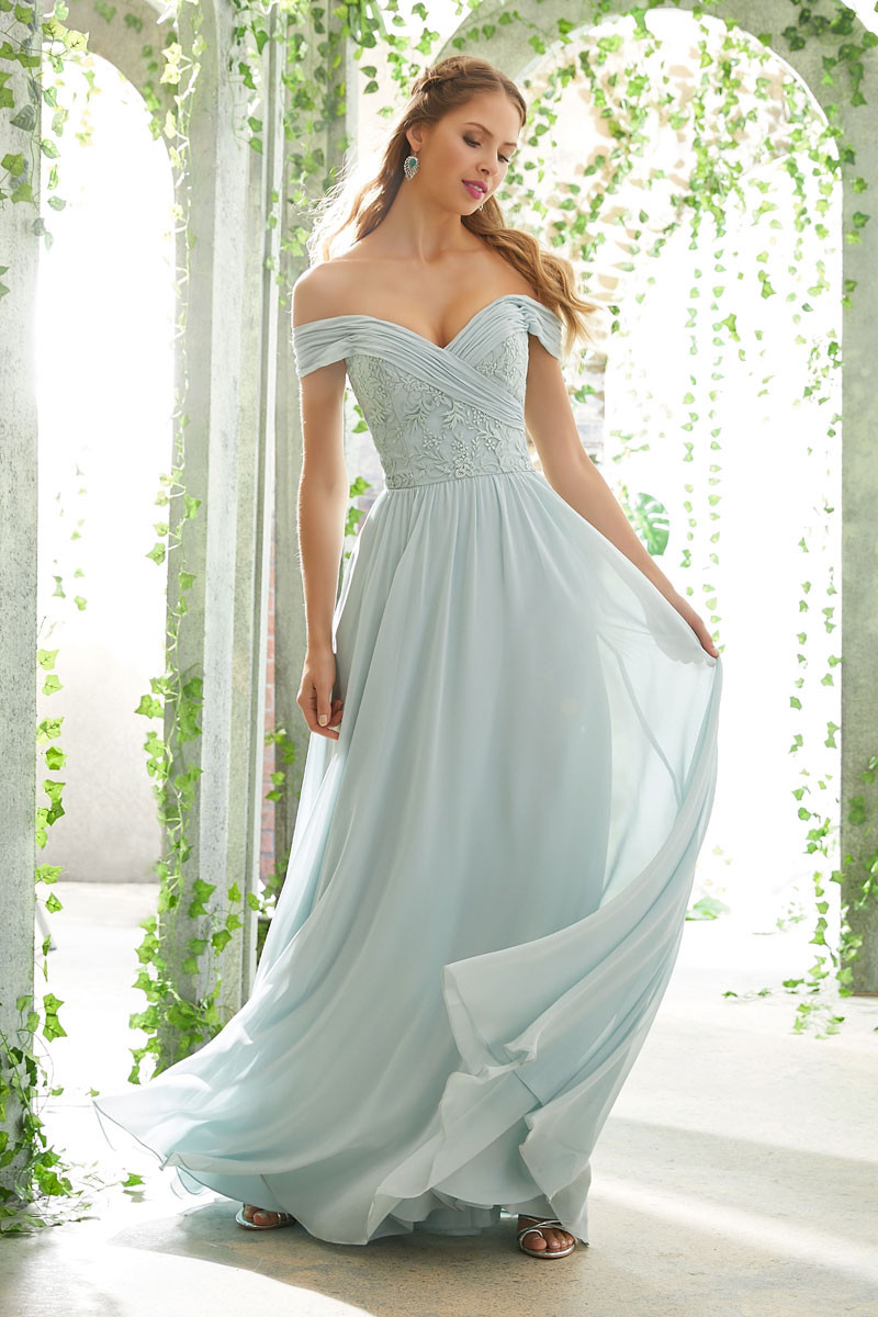 0fd396175f0 Bridesmaid Dresses