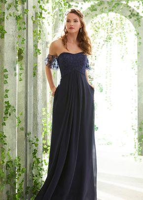 21617, Morilee by Madeline Gardner Bridesmaids