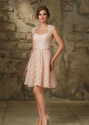 31065, Morilee by Madeline Gardner Bridesmaids