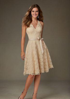 31075, Morilee by Madeline Gardner Bridesmaids