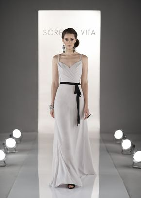 8386, Sorella Vita