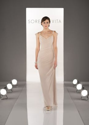 8462, Sorella Vita